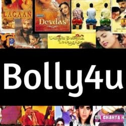Bolly4u 2020: Download Bollywood Movies For Free