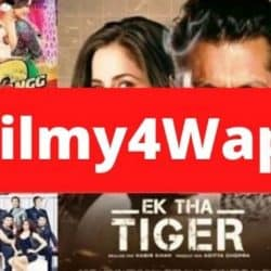 Filmy4wap 2020: Latest Free HD Movies Download