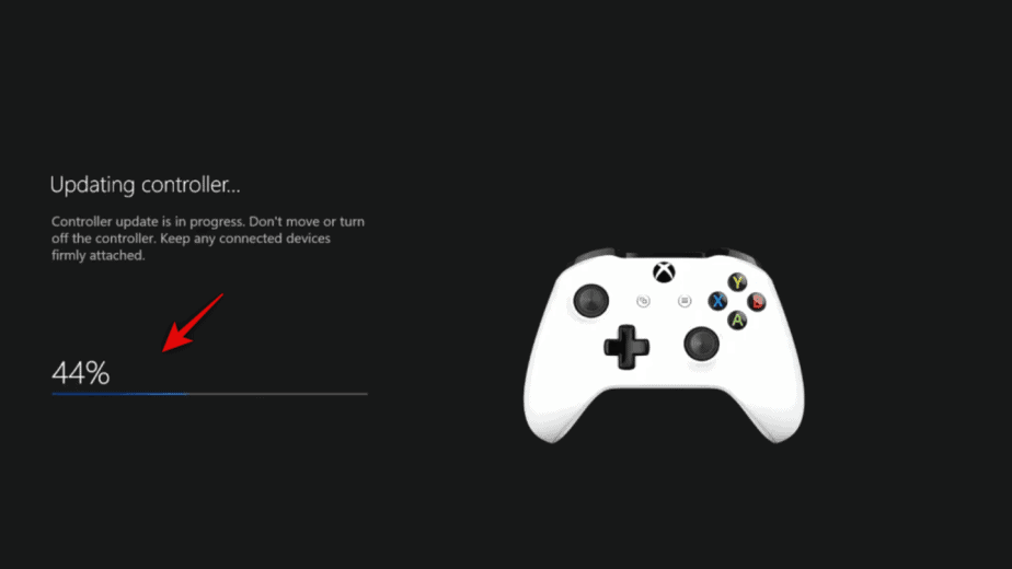 How to Connect Xbox Controller to iPhone