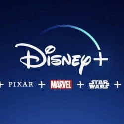 How to Get Disney Plus on Xfinity TV