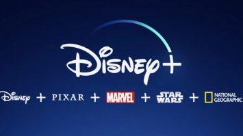 How to Get Disney Plus on Xfinity TV