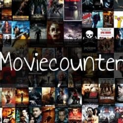Movie Counter 2020: Free Movies Download Website