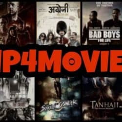 Mp4moviez 2020: Download Latest Mp4Moviez