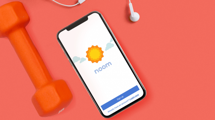 how to cancel noom subscription