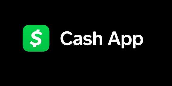 delete a cash app account