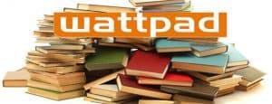 How to Delete Wattpad Account