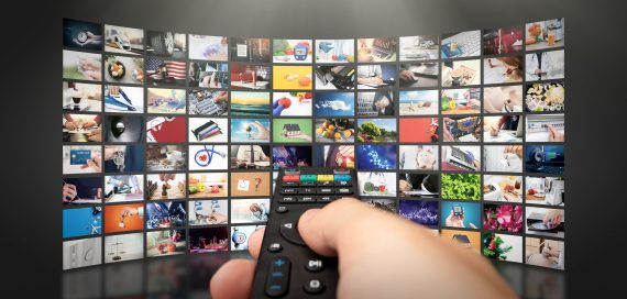 How to Cancel YouTube TV Free Trial