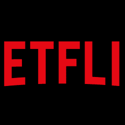 How to Change Netflix Language