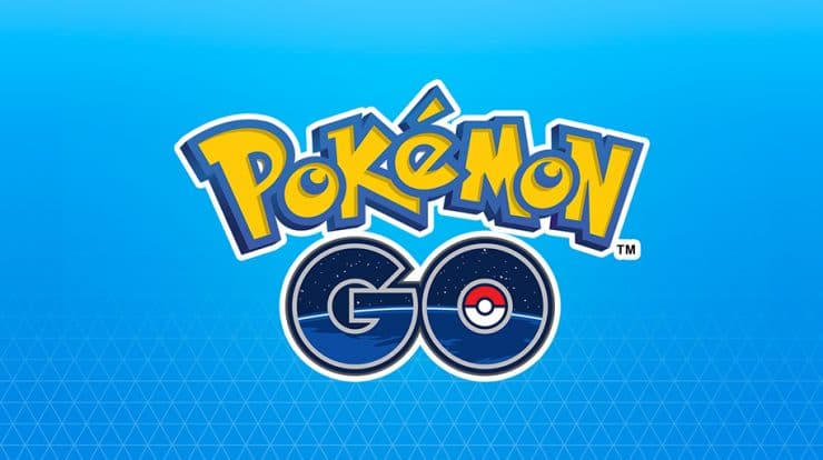 How to Scan PokéStop in Pokémon Go
