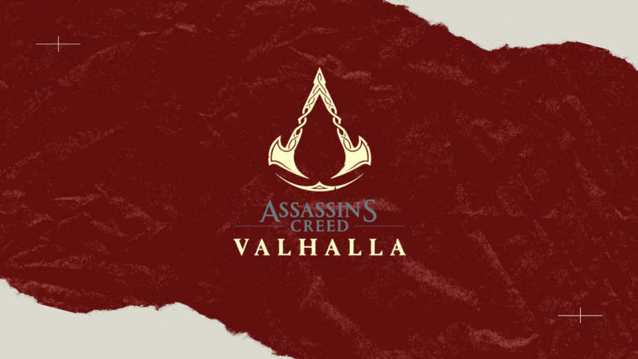 How to get Scorched Paper Wealth in AC Valhallan