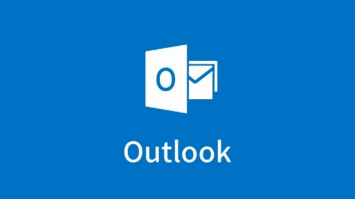 How to Block Email on Hotmail