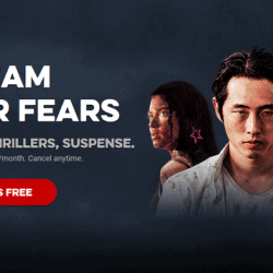 How to Cancel Shudder Subscription