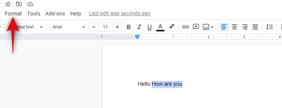 how to type subscript on Chromebook