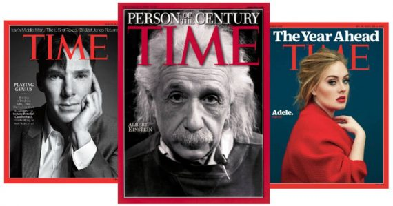 How to Cancel Time Magazine Subscription