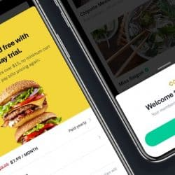 How to Cancel Postmates Unlimited Subscription and free trial