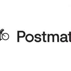 How to delete Postmates Account