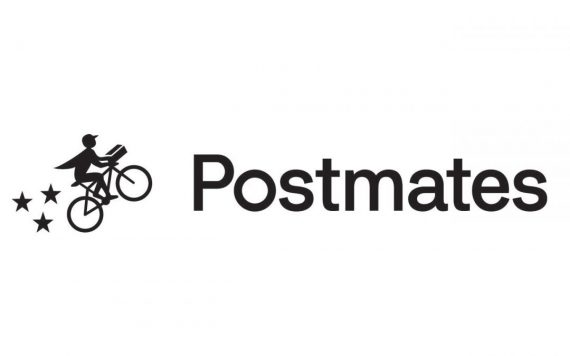How to delete Postmates Account