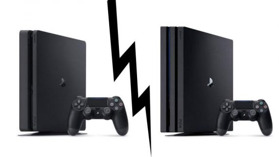 How to Delete Users on PS4 or PS4 Pro