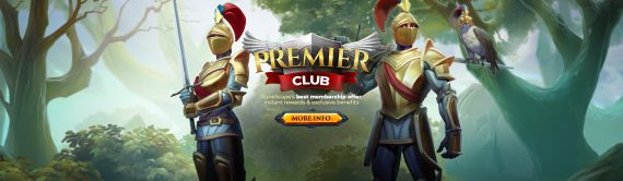 How to Cancel Runescape Membership
