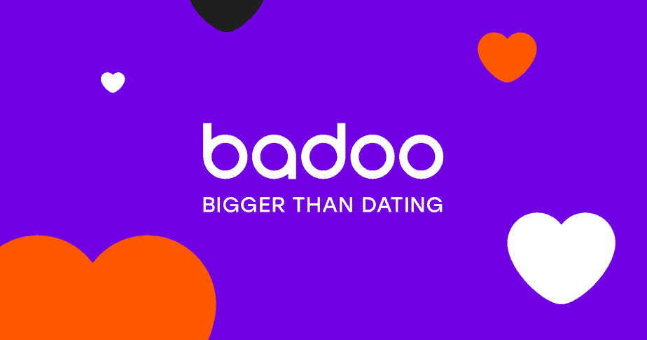 How to Delete Badoo Account