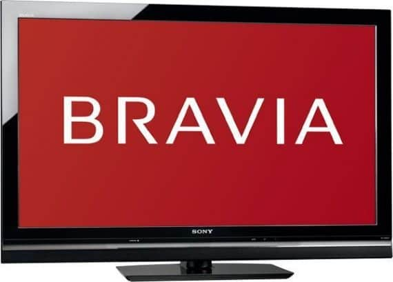 How to Reset Bravia TV