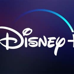 how to cancel Disney Plus subscription