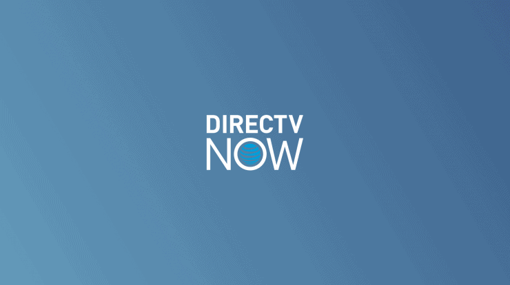 install DirecTV app on Firestick