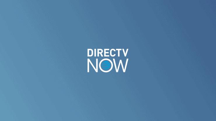 install DirecTV app on Firestick