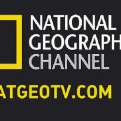 How to Activate Natgeotv on Smart TV