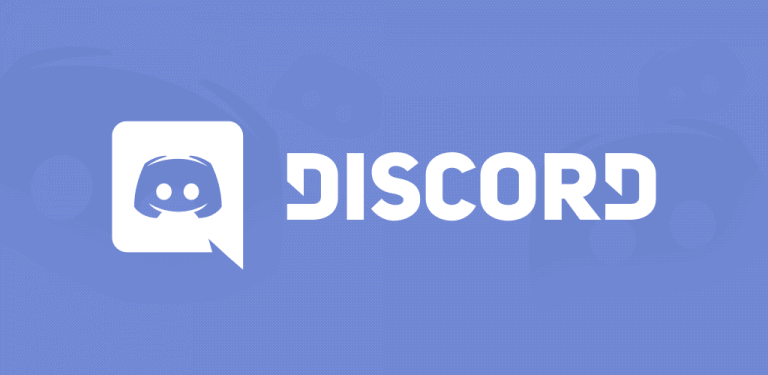Discord PS4