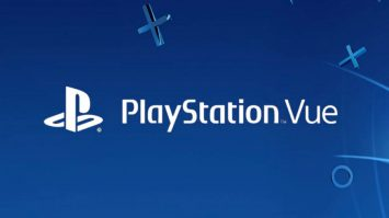 PlayStation Vue Error 409