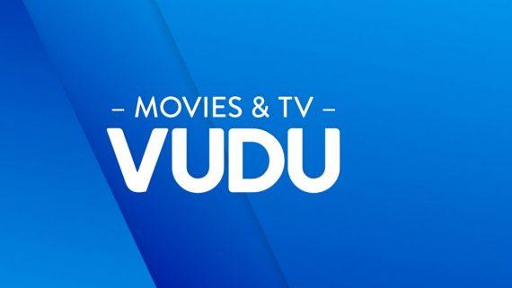 Does Roku have Vudu