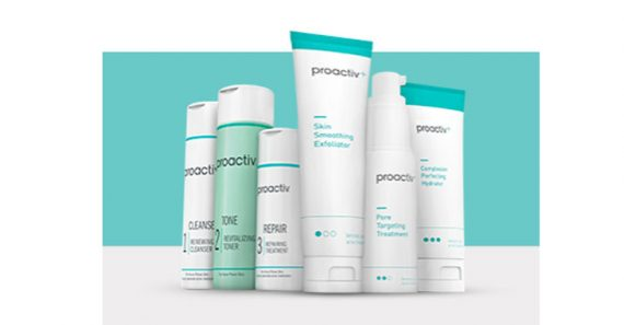 How to Cancel Proactiv Subscription