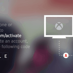 How to Activate Soundcloud on Xbox One, Roku, etc