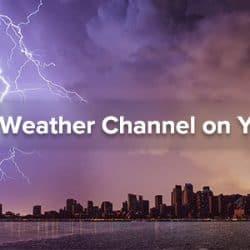 Weathergroup.com Activate