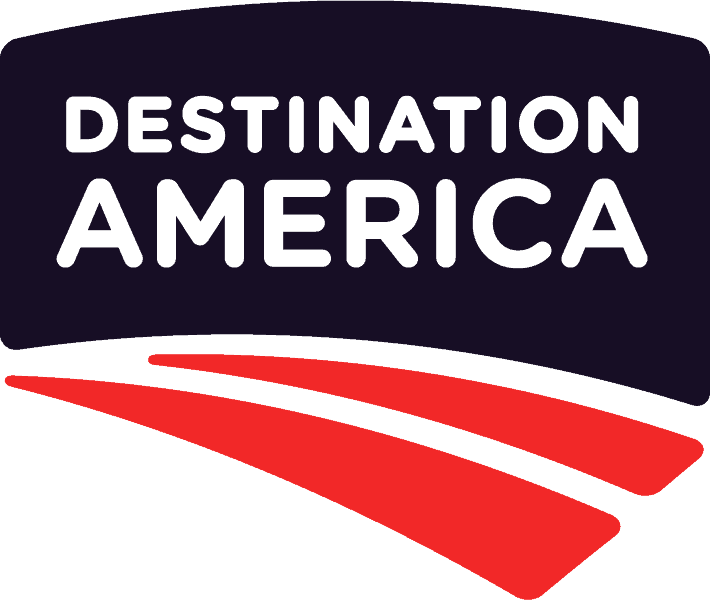 destinationamerica.com activate