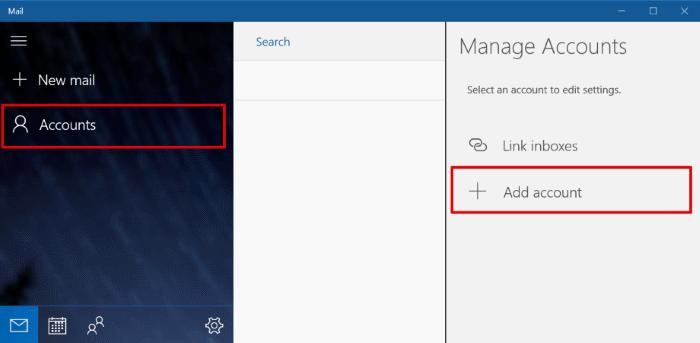 Optus Windows information