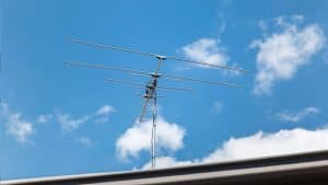 Antenna TV Channels by Zip Code