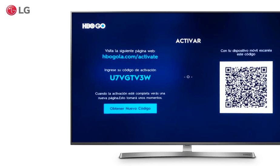 hbogola.com activate