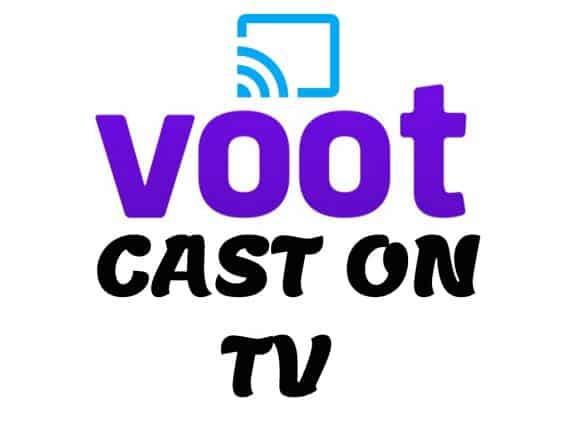 Voot.com activate