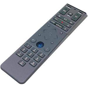 Xfinity XR15 Remote not working