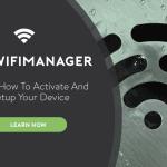 AT&T WiFi Manage Login Setup