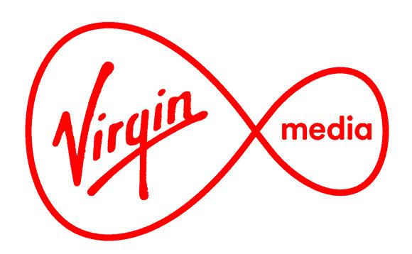 Cancel Virgin Media Subscription
