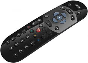 Fix Sky Remote Volume not Working