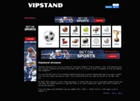 Is VipStand Safe
