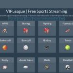 Is VipStand Safe? All you need to know