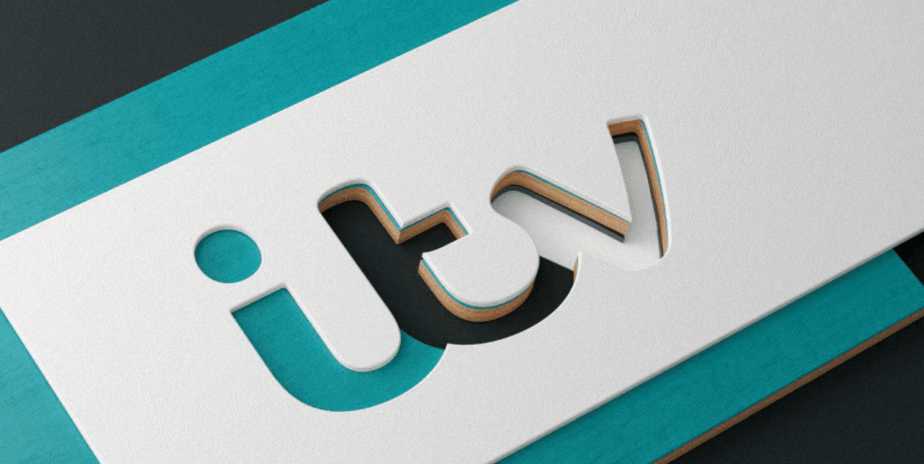 What Channel is ITV 1