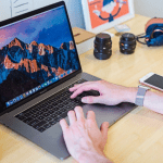 How to Optimize macOS   10 Expert Tips