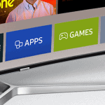 How to Fix Pluto TV not working on Samsung Smart TV