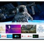 How to Activate Pluto TV on Apple Smart TV